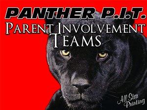 Panther PIT
